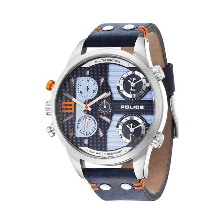 Copperhead Gents Watches