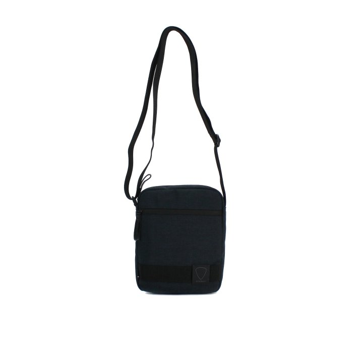 Umhängetasche Northwood Shoulderbag XSVZ Dunkelblau