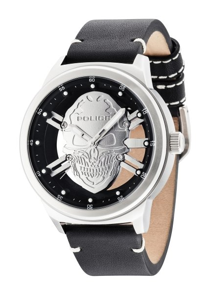 Predator Gents Watches