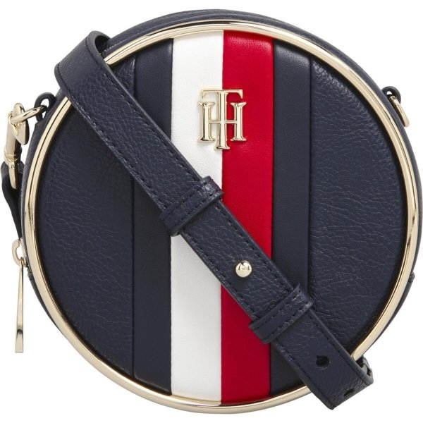 Tommy Hilfiger TH Statement Crossover Sky Captain