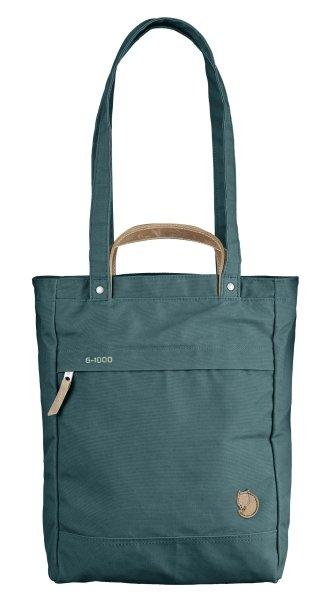 Shopper Totepack No. 1 Small - Variante: Frost Green