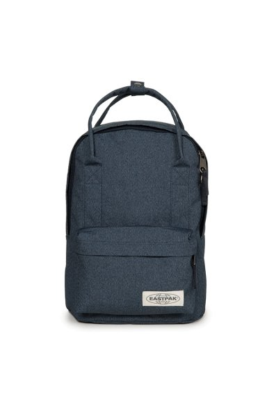 Rucksack Padded Shop'R Muted Blue