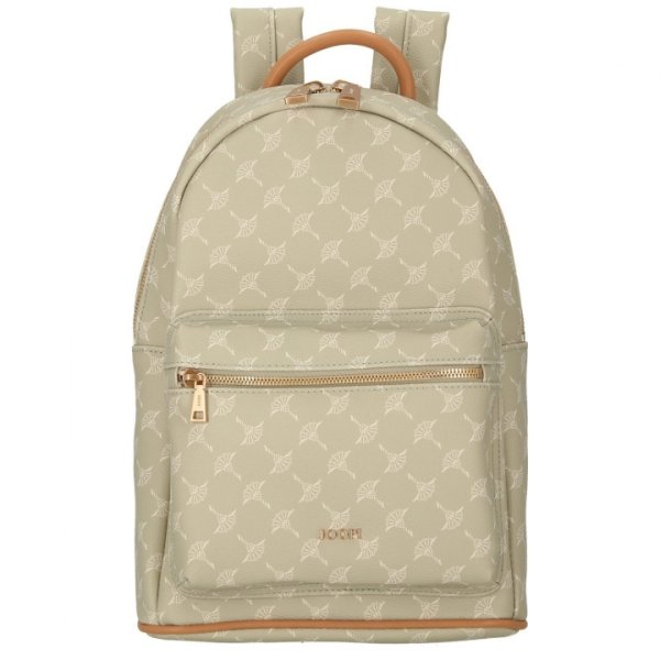 Rucksack Cortina Salome Backpack MVZ Mint