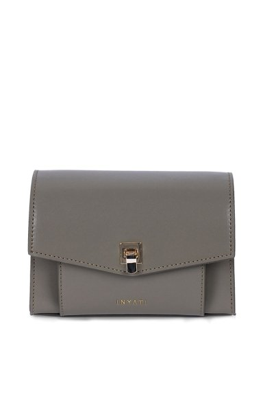 Amelie Hip bag Olive Grove