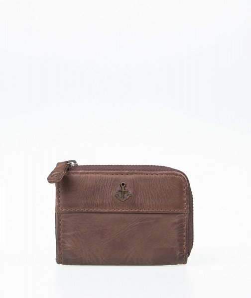 Harbour 2nd Speed chocolate brown