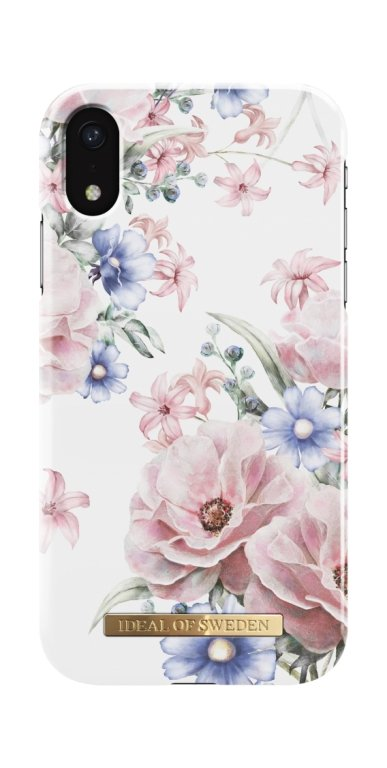 Handyhülle Fashion Case iPhone XR