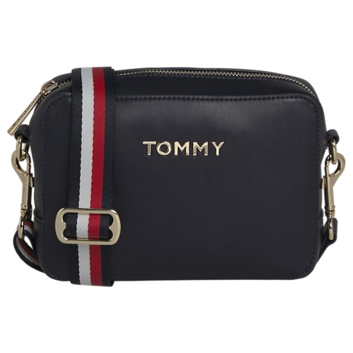 Umhängetasche Iconic Tommy Crossover Sky Captain