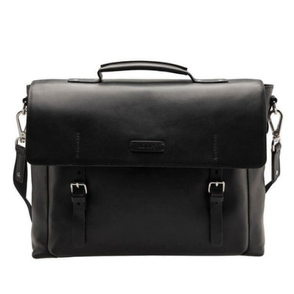 Joop! Aktentasche Missori Kreon Briefbag MHF Schwarz