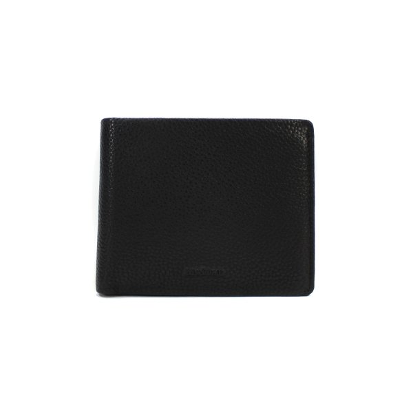 Schwarzerden Gathman Billfold H9 black